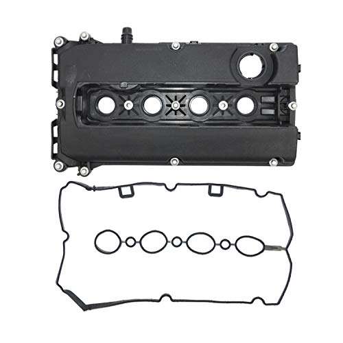 Engine Cover Gasket 55564395:
