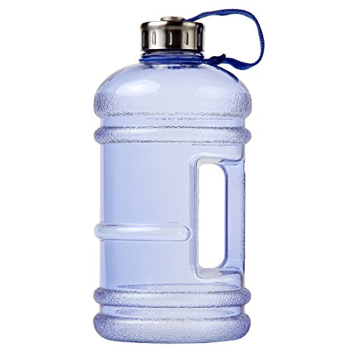Compare Price Half Gallon Water Bottle On Statements Ltd