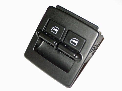 Genuine / OE Volkswagen Beetle Driver