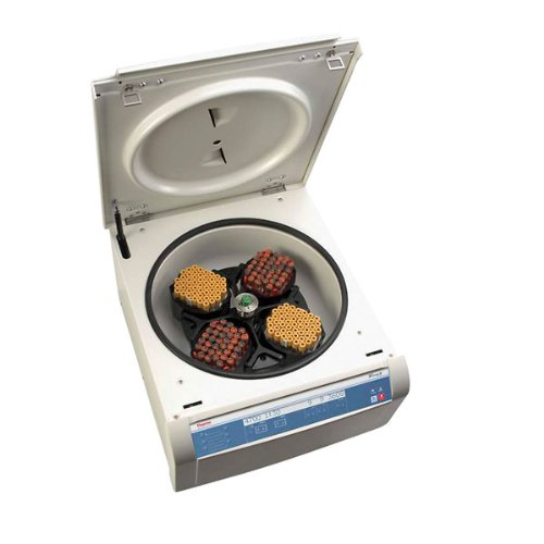 thermo-scientific-75718180-heraeus-megafuge-16r-series-blood-processing-benchtop-centrifuge-package-