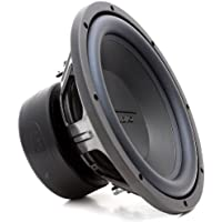 ARC12D2 V3 - Arc Audio Dual Voice Coil 2-Ohm 700 Watts Peak Subwoofer
