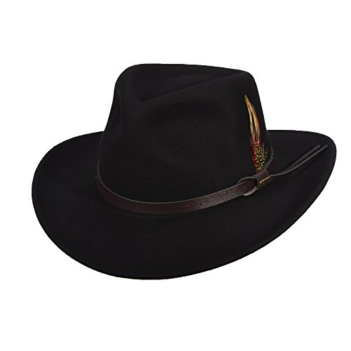 scala-classico-mens-crushable-outback-w-ear-flaps-hat