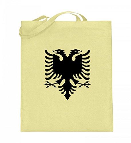 38cm xt003 Zinc 38cm Fabric 4o4tspou Shirtee 42cm Cotton Bag For Blue 42cm Yellow Woman 5739 Zwva6v