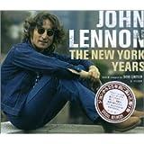 """JOHN LENNON """"THE NEW YORK YEARS"""""""