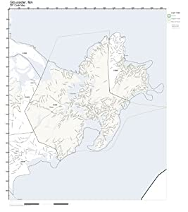 Zip code for gloucester ma
