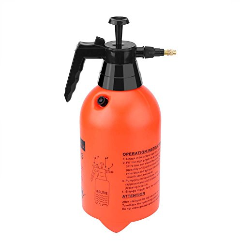 gloglow-pressure-sprayer-2l3l-portable-handheld-garden-lawn-pump-water-sprayer-plant-watering-tool-for-fertilizing-cleaning-general-use-spraying3l