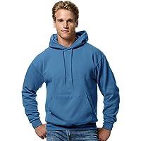 Sudadera con capucha tipo jersey EcoSmart® de Hanes ComfortBlend®