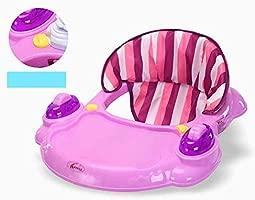 Yangs Andador para bebés, Plegable, 6 / 7-18 Meses, Carro ...