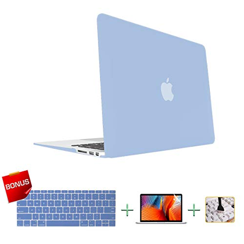Laptop CaseMacBook Hard Case