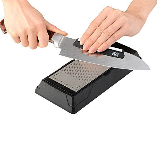 Home And Garden Knife Set - 9