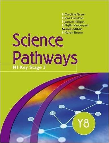 Téléchargements de livres gratuits pour Kindle FireScience Pathways Year 8 Pupil's Book in French PDF CHM ePub 0340888822 by Iona Hamilton
