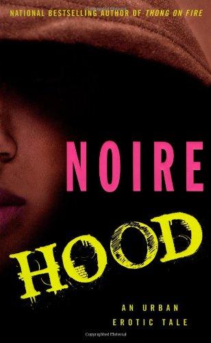 Hood: An Urban Erotic Tale