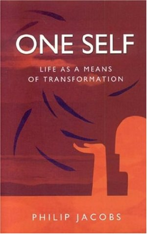 Download One Self: Life as a Means of Transformation ebook