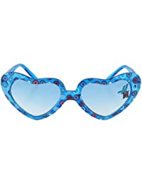 Hannah Montana Glasses