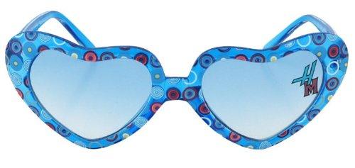 Hannah Montana Glasses (Miley Cyrus Hannah Montana Costume)