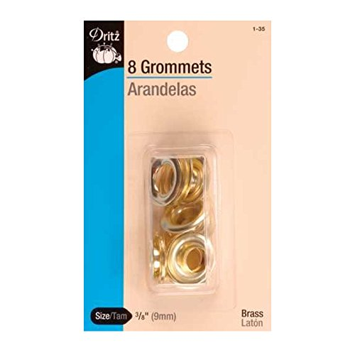 brass-grommets-3-8-set-of-8
