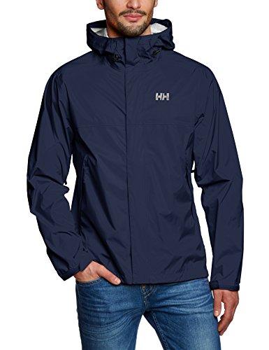 Helly Hansen Mens Loke Jacket