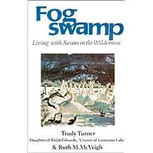 Fogswamp