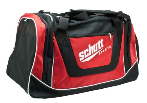 Schutt Football Equipment Bag - 8