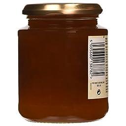 Frank Cooper\'s Oxford Fine Cut Marmalade (454g)