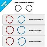 AMVR [Pro Version] Lens Anti-Scratch Ring