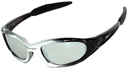 X-Loop Men Sunglasses stylish UV400 - Sunglasses Best Men 2014