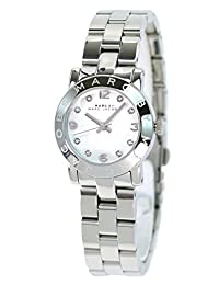 Womans watch MARC BY MARC JACOBS AMY MBM3055