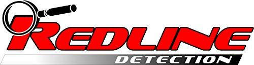 Redline Detection 30405 (disc) Power Steering Fluid - 1gallon (4) Redline Power Steering Fluid