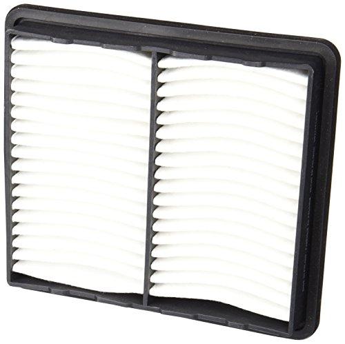 Parts Master 66026 Air Filter