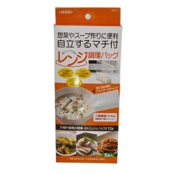 Amazon.com: SKATER - Bolsa de cocina para horno de ...