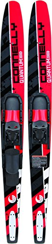 Connelly Quantum Waterski Pair 68