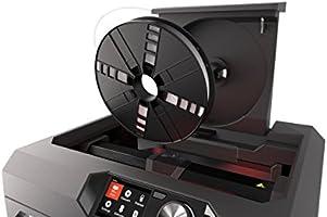 MakerBot Replicador + impresora 3d: Amazon.es: Informática