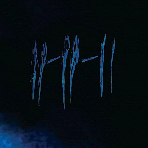 11-11-11 (2011) Movie Soundtrack