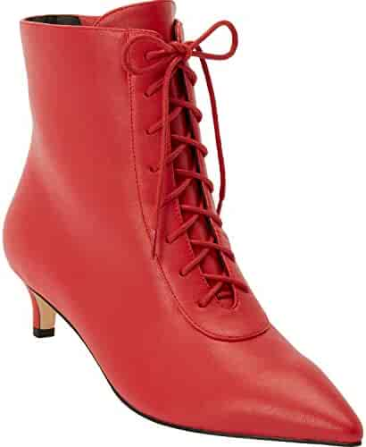 fc2614298a1a7 Shopping 12 - Blue or Red - Shoes - Women - Clothing, Shoes ...