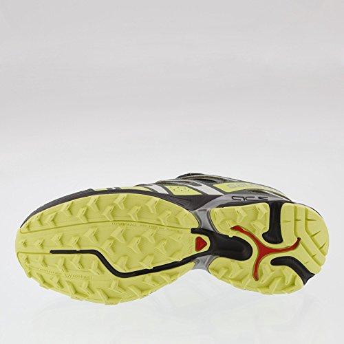 Xt De Running Colores Salomon Hornet Zapatillas Varios Gtx® EUSqwp
