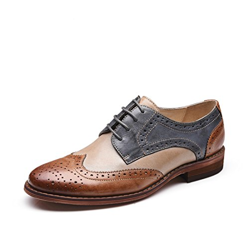 Pictures of Oxford Women Oxford Shoes Oxford Heels Oxford 12001528 1