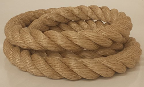 upstate rope 2