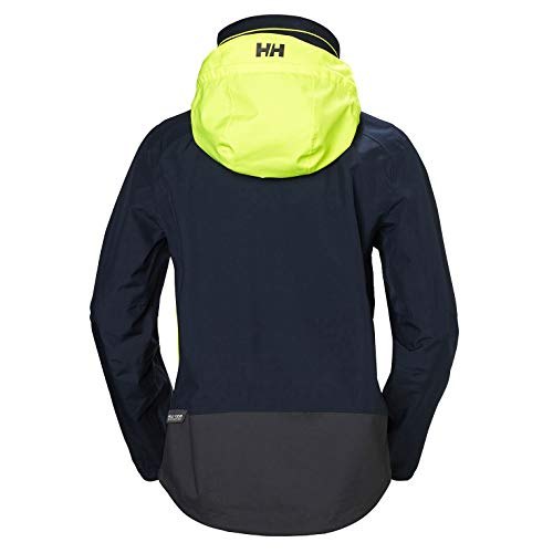 Amazon.com: Helly Hansen Womens HP Fjord Waterproof ...