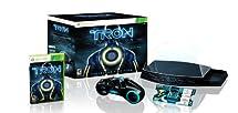 TRON: Evolution Collector's Edition -Xbox 360
