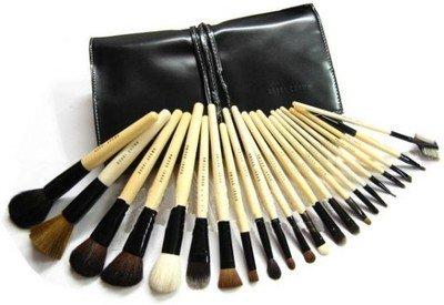 bobbi brown brushes price. bobbi brown makeup brushes set(pack of 22) price b
