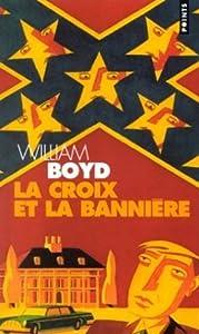 """Afficher """"La croix et la bannière"""""""