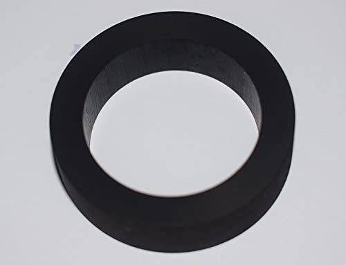 Pinch Roller Replacement Tire for Akai 4000D