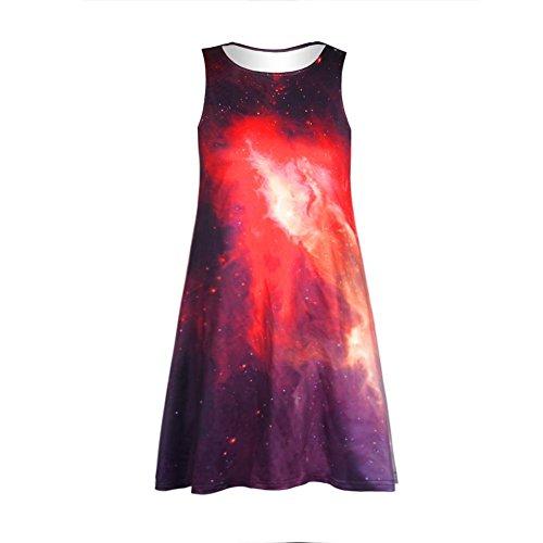 高度暴露する馬鹿4PING DRESS レディース US サイズ: onesize カラー: ブラウン