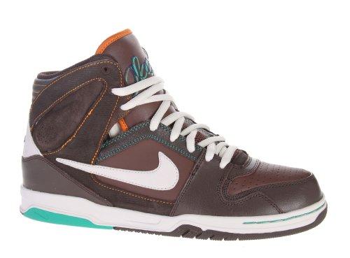 Nike Air Max Bw Ultra Se Blanc Et Noir 844967-101
