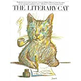 The Literary Cat, J. C. Suares and Seymour Chwast, 0399120343