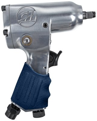3/8'' Air Imp Wrench