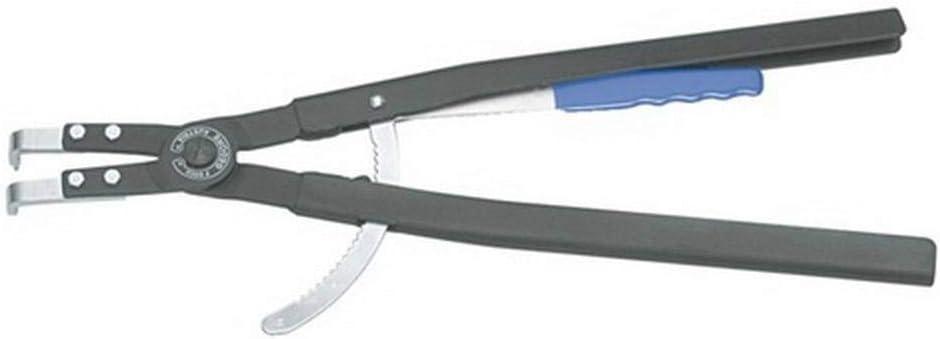 Gedore E-8000 J 51 d 3,5 mm Puntas de recambio