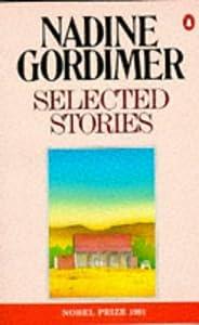 Gordimer: Selected Stories