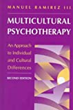 Multicultural Psychotherapy 9780205289042