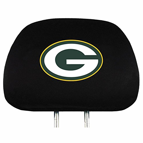 Green Bay Packers Seat Covers Price Compare